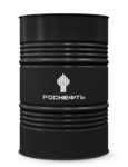 Масло РОСНЕФТЬ Magnum Ultratec 5W-40 моторное синтетическое