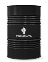 Масло РОСНЕФТЬ Diesel Motor 20W-50 моторное