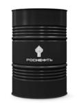 Масло РОСНЕФТЬ Magnum Runtec 10W-40 моторное синтетическое