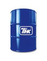 Масло ТНК Diesel Energy 15W-40