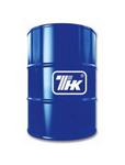 Масло ТНК Magnum Super 10W-40 Diesel моторное полусинтетическое