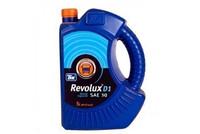 Масло ТНК Revolux D1 SAE 30 моторное