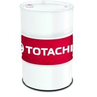 Масло TOTACHI NIRO LV Synthetic 5W-40 моторное синтетическое