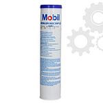 Смазка MOBIL Polyrex EM пластичная
