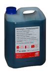 Антифриз FEBI Korrosions-Frostschutzmittel концентрат сине-зеленый