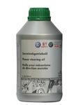 Жидкость гидроусилителя VAG Power Steering синтетическое зеленый