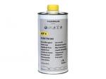 Жидкость тормозная VAG Universal DOT4